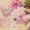 spring&love