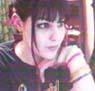 vixendevil userpic