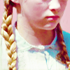 film - hunger games - prim