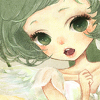 akirezaoldik userpic
