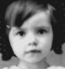 kaplly: дитя