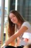 snega_kavkaza userpic