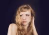 julie_soleil userpic
