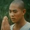 славься Будда