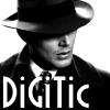 DiGiTic