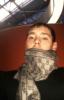 edisonn userpic
