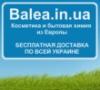 kulizhko userpic