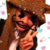 amiiwamii userpic