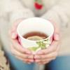 Мирра Терезовна: tea_time