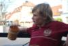pav_aleks userpic