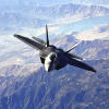 airforceguy userpic