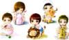 jung_haneul userpic