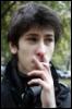 dimonik144 userpic