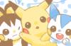 milkycat_chan userpic