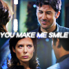 you half wit scruffy looking NERF HEARDER: SGA: Sparky Make Me Smile