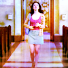 Heather: Charmed - Paige Matthews 2