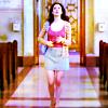 Heather: Charmed - Paige Matthews 2