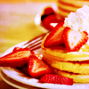Stock - Breakfast Food
