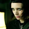 Lady Manson [userpic]