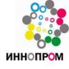 ru_inno