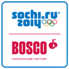 boscosport userpic