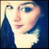 nastyaohrimenko userpic