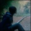 markin84 userpic