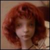 true_bilka userpic