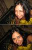grelka_forever userpic