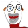 semas userpic