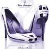 gallardoshoes userpic