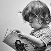 theavocadoreads userpic