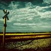 misc - railroad tracks
