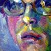 allhoursaccess userpic