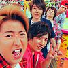 cebxca: Vs Arashi