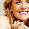Evenstar: Amanda Tapping- Smile