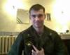 vovsky userpic