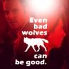 Annie_Community_Bad Good Wolf