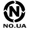 no_ua
