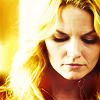 OUaT :: Emma Yellow