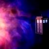 TARDIS awesomeness