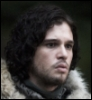 laura_1947: Jon Snow2
