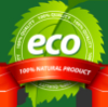 биопродукты, organic, экологически чистый