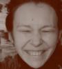 Женщина с улыбкой Монны Лизы: Это счастье :)