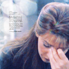 Deanna Troi facepalm
