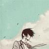 sky_wind