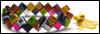 severalsparks userpic