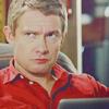 Sherlock, Watson