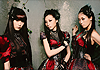 ARIA - A Kalafina Fan Community