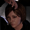 [ME3] Shepard Sadness